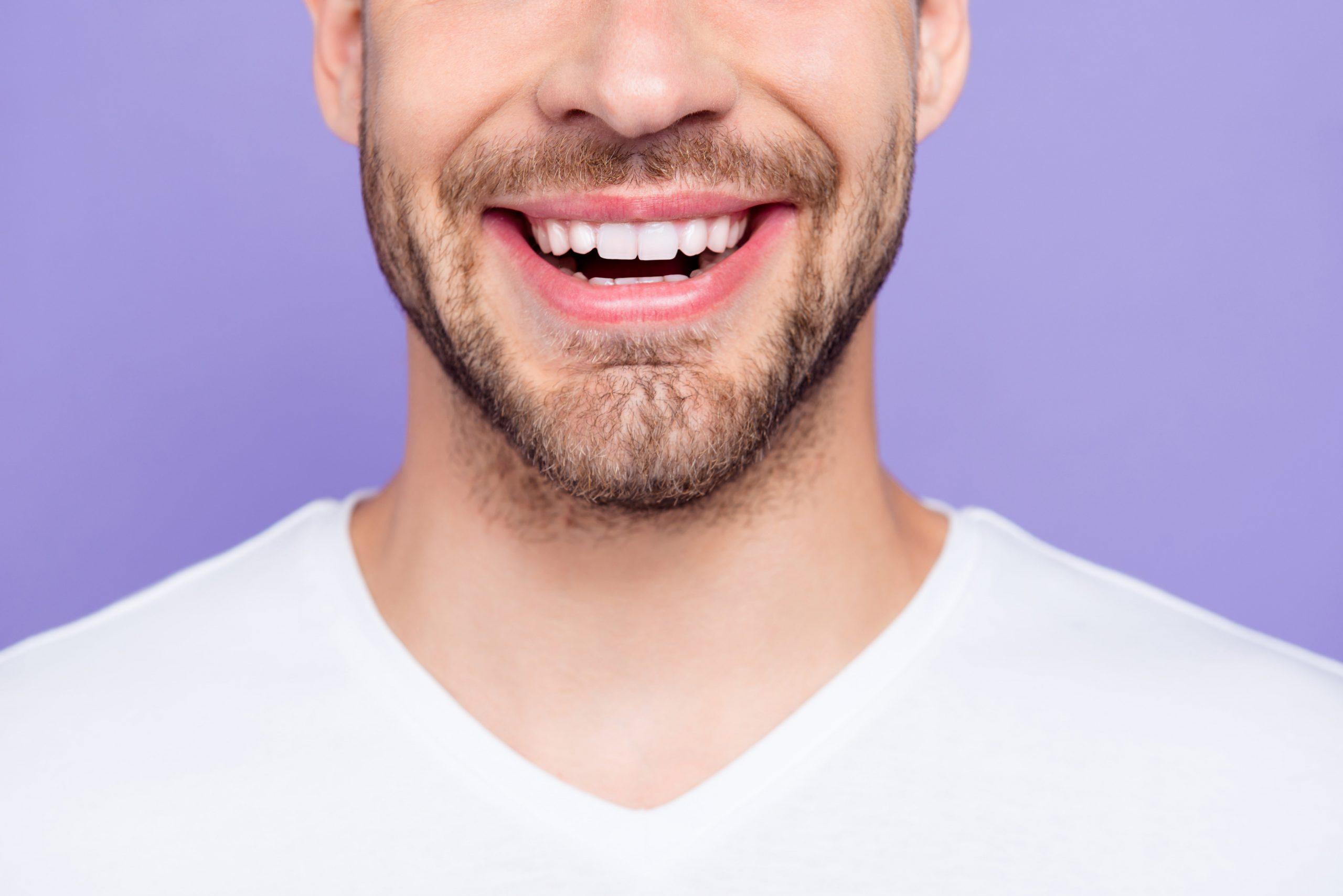dentist specialist in dorking